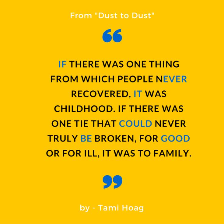 Quote_ Tami Hoag